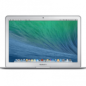 MacBook Air 13 inch A1466 reparatie