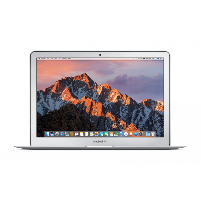 apple-macbook-air-2013-1